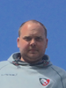 Edd Ward Building's profile photo