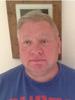 Anthony Duncan's profile photo