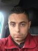 Unused Account's profile photo