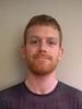More Masonry's profile photo