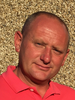 S Rolfe Roofing's profile photo