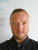 D&C Doncaster Ltd's profile photo