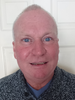 C.C. Plumbing & Heating's profile photo