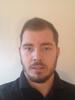 Entire Services's profile photo