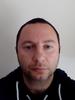 Georgi Bogdanov's profile photo
