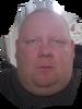 TSG electrical's profile photo