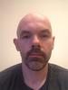 Jace Flooring Services's profile photo
