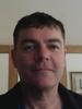 MEIFOD PLUMBING SERVICES's profile photo