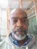 TC Build's profile photo
