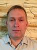 Roman Swiader's profile photo