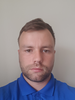 Firstchoice Gas and Heating Services's profile photo