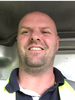 LSC Plastering Contractors Limited's profile photo