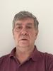 januszbuilder's profile photo