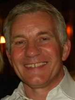Keith Strong Architectural Design's profile photo