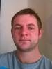 g b calvert's profile photo
