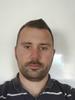 MJH Builder's profile photo
