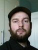 C. B. Kitchen Fitting's profile photo
