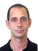 Ital Ltd.'s profile photo