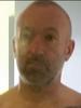 JP Ashley Ltd's profile photo