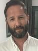 The London Premier Flooring Company's profile photo
