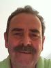 3D Developments Limited UK Ltd's profile photo
