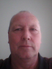 Jimmy Reilly's profile photo