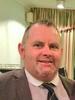 Lilmar Decorators's profile photo