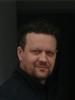 Jaro Plumbers's profile photo