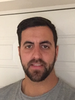 Warren Property Services's profile photo