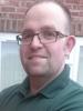 CRG Plumbing's profile photo