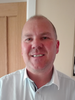 Pearsons Development and Property Services Limited's profile photo