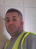 David Construction's profile photo