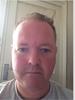 Desper Developments's profile photo