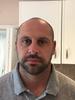ajhplastering services's profile photo