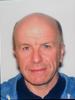 colum barry's profile photo