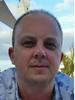 Nestor Plumbing And Heating's profile photo