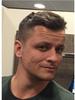 Finchcraft's profile photo