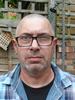 GVG carpentry's profile photo