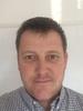 Creative Build's profile photo