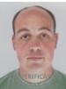 MCO Essex's profile photo