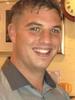 Curtis Construction's profile photo