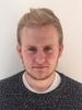 HARRIS Damp- Proofing & Property Maintenance's profile photo
