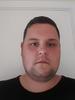 build1822's profile photo