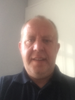N&Ts Quality Conservatories LTD's profile photo