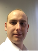 G M Property Services's profile photo