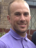 WillStaff Electrical Services's profile photo