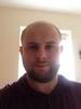 MJE Builders's profile photo