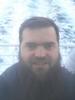 am general builder 's profile photo