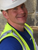 Bridgend Brickwork Ltd's profile photo