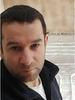 GT Renovation's profile photo